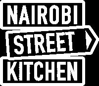 Nairobi Street Kitchen